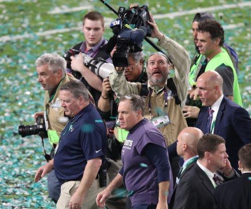 Many questions still unanswered after Patriots SB loss