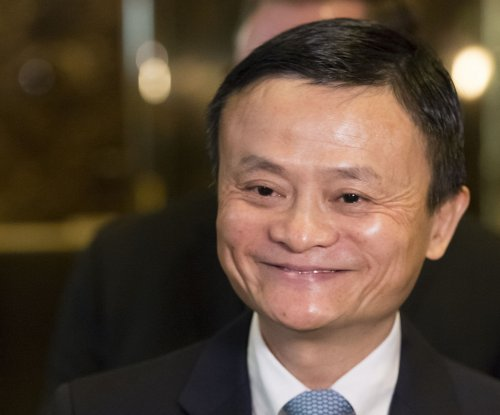 Alibaba invests $2B in online retailer to expand in SE Asia