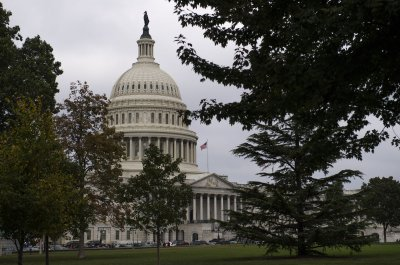 On This Day: Gunman kills 2 at U.S. Capitol