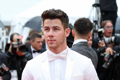 Nick Jonas is a top gun in 'Midway' trailer