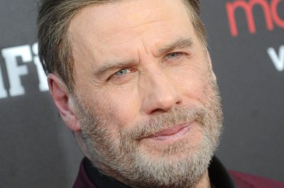 John Travolta, Kevin Hart to co-star in Quibi series 'Die Hart'