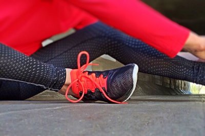 Physical activity can predict heart disease risk in elderly, study shows