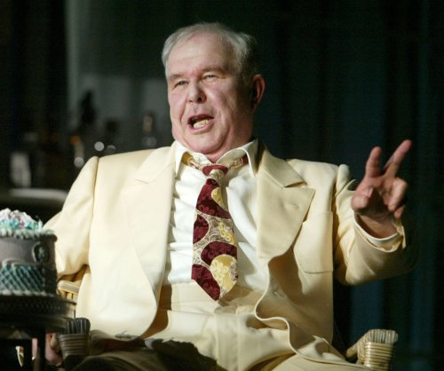 'Superman,' 'Deliverance,' 'Roseanne' alum Ned Beatty dead at 83