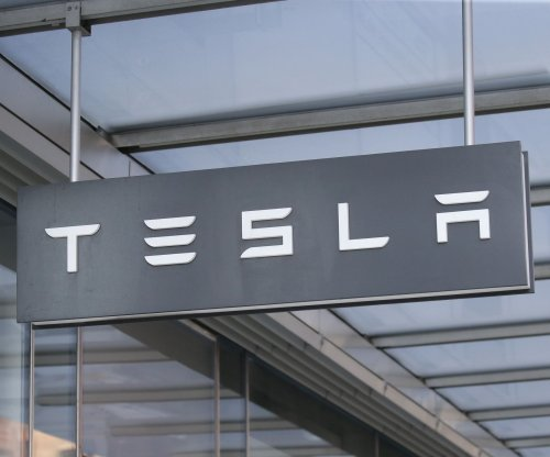 Tesla reports record $1.14B in second quarter net income