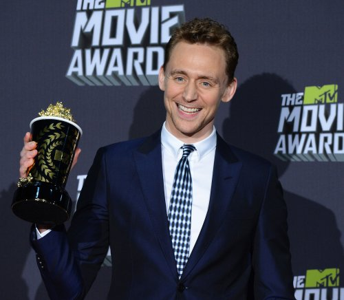 Hiddleston to headline Donmar's staging of 'Coriolanus'