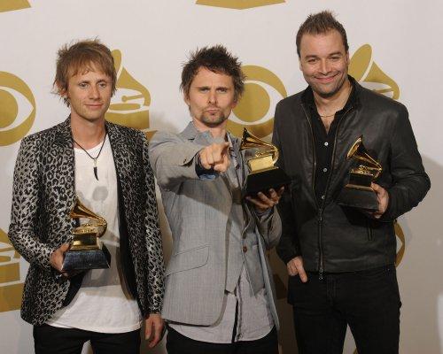 'Babel' tops U.S. album chart