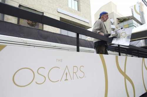 Oscar ceremony to stream on 'Watch ABC'