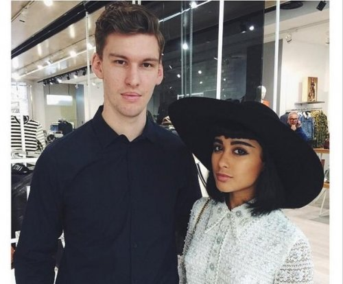 Natalia Kills, Willy Moon fired from 'The X Factor' for 'destructive tirades'