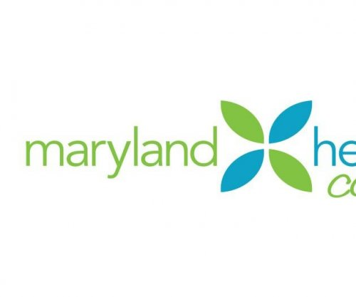 Audit shows Maryland health exchange improperly billed $28.4 million