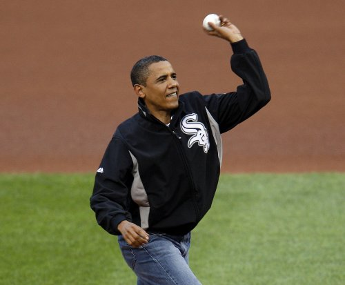 Obama slights Chicago Cubs on Twitter