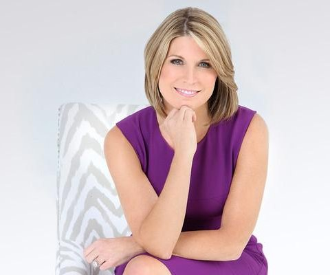 Report: Nicolle Wallace gets the boot from 'The View'