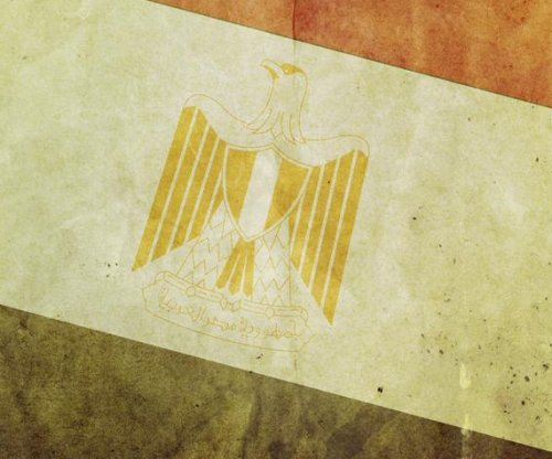 Egyptian agriculture minister resigns, arrested on corruption charges