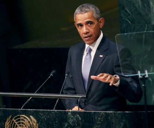 Obama at UN: U.S. willing to work with Russia, Iran on Syrian civil war