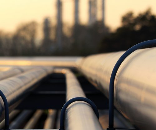 TransCanada grabs North American gas portfolio
