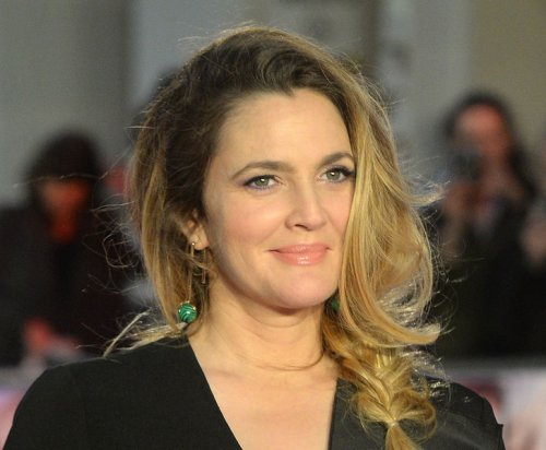 Drew Barrymore to narrate new NBC dating show