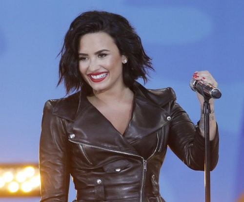 Demi Lovato quits Twitter, Instagram after criticism