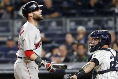 Boston Red Sox, New York Yankees consider series in London