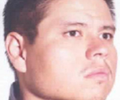 Mexico captured, will extradite alleged Juárez Cartel member 'El Gordo'