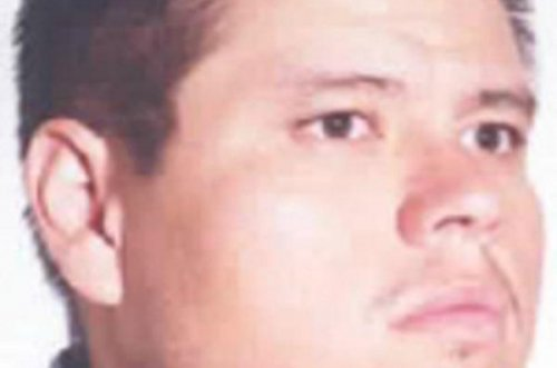 Mexico to extradite cocaine cartel member 'El Gordo' to U.S.