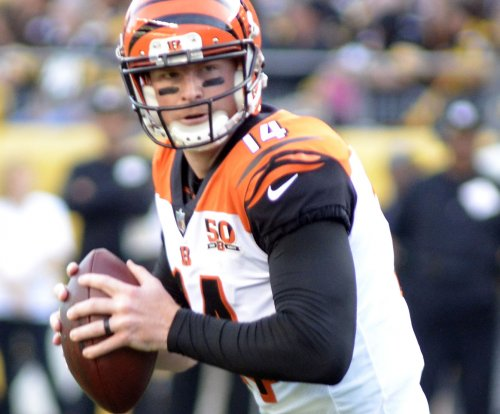 Cincinnati Bengals vs. Denver Broncos: Prediction, preview, pick to win