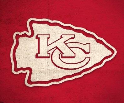 Chiefs name McCullough running backs coach