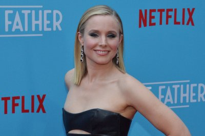 'Veronica Mars' revival with Kristen Bell in development