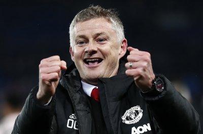 Manchester United makes Ole Gunnar Solskjaer permanent manager