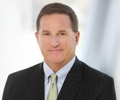Oracle co-CEO dies at 62 during health-related leave of absence