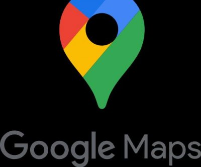 Google Maps features restaurant takeout amid COVID-19 lockdowns