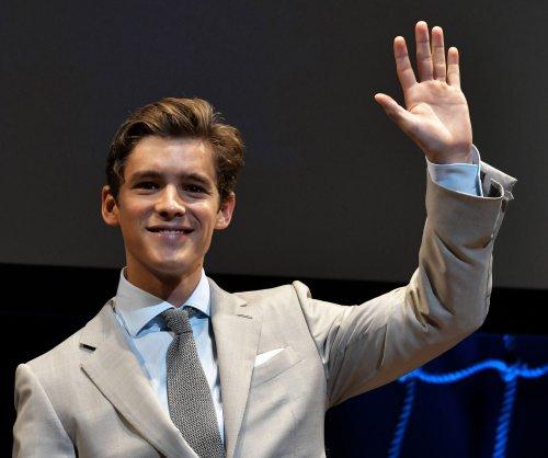 'Titans,' 'Doom Patrol' get Season 4 renewals at HBO Max