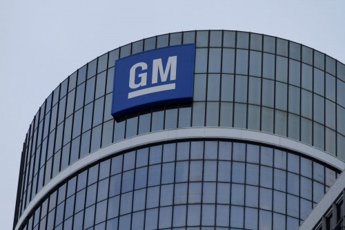 GM says it knew about ignition switch problems earlier