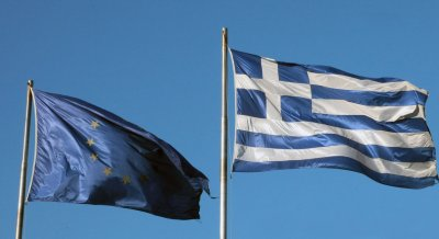 Official: Greece-less eurozone manageable