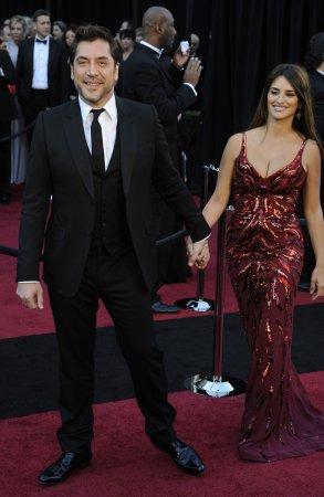 Penelope Cruz, Javier Bardem condemn Israeli attacks in open letter