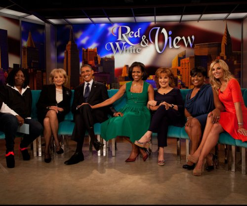 Joy Behar and Sherri Shepherd are returning to 'The View' for Season 19