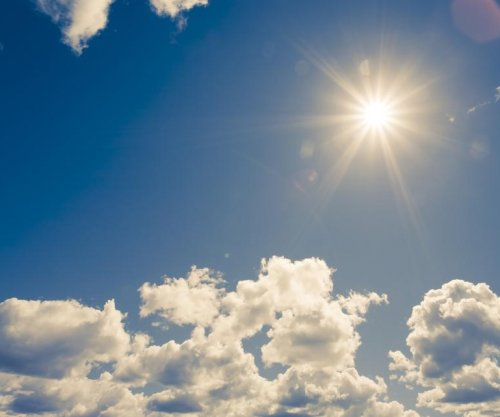 Low vitamin D may increase risk for multiple sclerosis