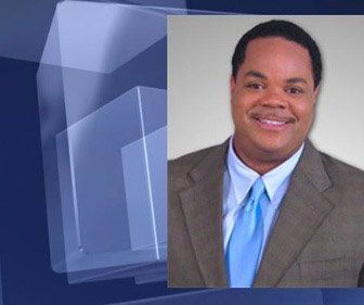 Official: Virginia news crew shooter's gun was purchased legally