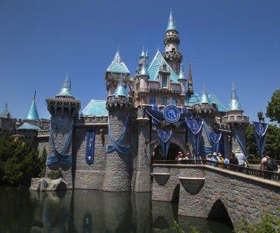 Disneyland new annual pass tops $1,000