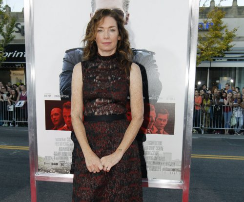 James Paxton and Gil Bellows join Julianne Nicholson in drama series 'Eyewitness'