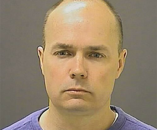 Judge drops charge against Lt. Brian Rice in Freddie Gray case