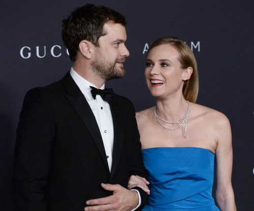 Diane Kruger on Joshua Jackson split: 'It's all good'