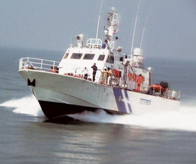 Larsen and Toubro signs $99 million Vietnamese ship deal