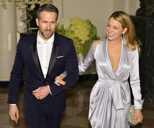 Ryan Reynolds recalls 'awful' audition: 'I'm a nervous singer'