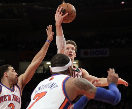 Mike Dunleavy finally set to join Atlanta Hawks