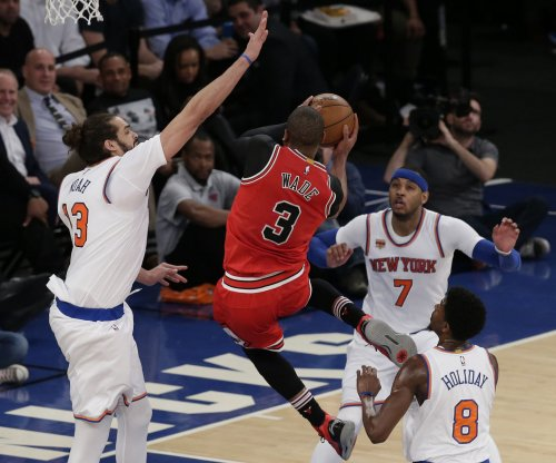 NBA roundup: recap, scores, notes for every game played on January 12