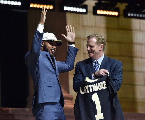 2017 NFL Draft: Instant starters, plug-and-play options for all 32 teams