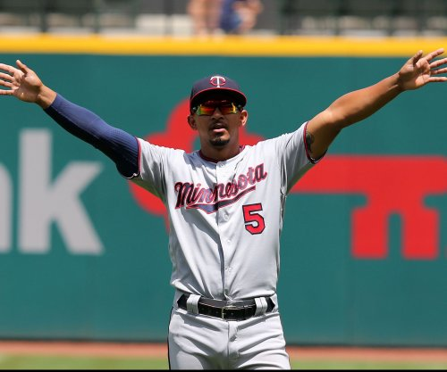 Minnesota Twins use six-run inning to top Baltimore Orioles