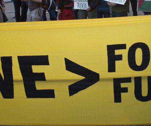 Enbridge pipeline in Minnesota still facing opposition