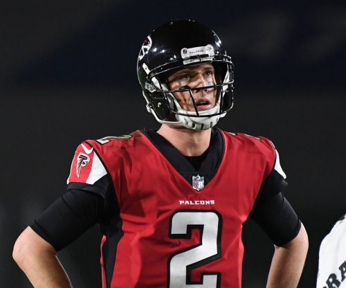 Atlanta Falcons at Philadelphia Eagles: Prediction, preview, pick to win
