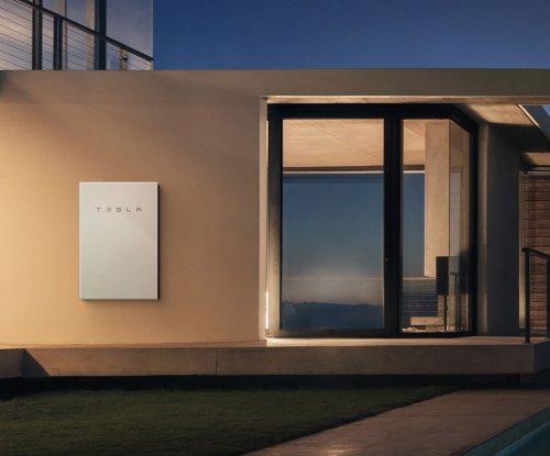 Tesla to create world's largest 'virtual power plant' in Australia