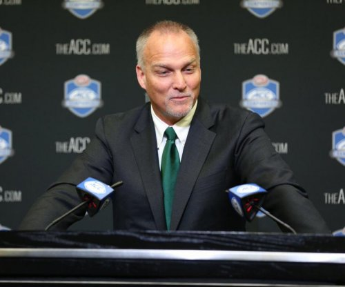 Miami Hurricanes working toward extension for Mark Richt
